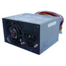 300W Nipron ENSP-300P-S24-00S PC Power Supply with Resin Panel