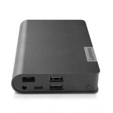 Lenovo 40AL140CWW USB-C Laptop Power Bank 14000mAh