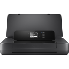 HP OfficeJet 200 Mobile Printer (CZ993A), Mobile Business Ink Printer