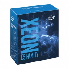 Intel Xeon Six-Core Processor E5-1650 V4 3.6GHz 15MB Cache LGA 2011-3 CPU