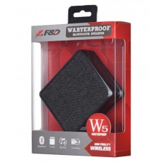 FENDA W5 Portable Bluetooth Speaker