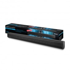 Pure Acoustics HDS-120 150W 2.0 Bluetooth Sound Bar