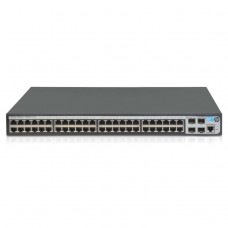 HPE OfficeConnect 1920 48G (JG927A) Managed Gigabit Switch