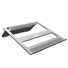 Unitek (Y-SD10001) Transformable Aluminium Laptop Stand