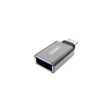 Unitek (Y-A025CGY) USB3.1 Type-C to USB-A Adaptor