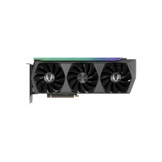 ZOTAC RTX 3080 AMP Holo (ZT-A30800F-10P) 10GB GDDR6X Video Card