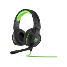 HP Pavilion 400 Gaming 3.5mm Headset