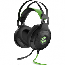 HP Pavilion 600 Gaming USB Headset