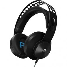 Lenovo Legion H300 3.5mm Stereo Gaming Headset with Microphone