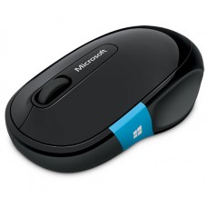 Microsoft Sculpt Comfort Mouse H3S-00001 Wireless Bluetooth Mouse