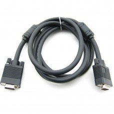VGA Monitor Male to Male 3m Cable